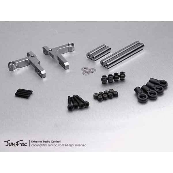Tamiya CC01 / XC01 4 Link Conversion Kit