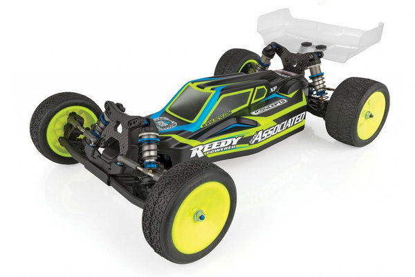 Team Associated RC10B6.1D (Kit)