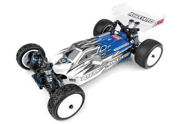 Team Associated RC10B64 (Kit)