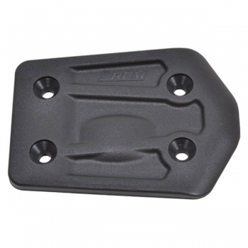 RPM Rear Skid Plate (Arrma Kraton / Talion / Outcast / Notorious / Typhon)