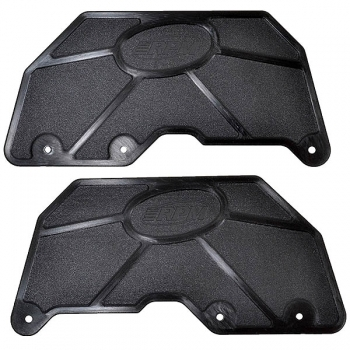 RPM Mud Guards  (Kraton / Outcast 8S)