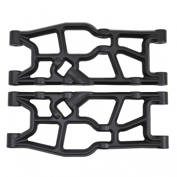 RPM Rear A-arms (Arrma Kraton 8s / Outcast 8s)