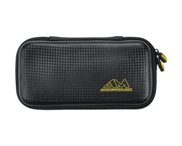 Arrowmax Accessories Bag 190x90x40mm